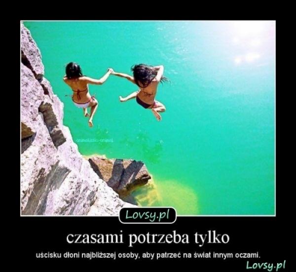 lovsy.pl